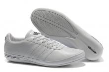 Кроссовки Adidas Porsche Desing Classic White