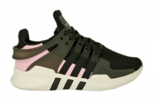 Кроссовки Adidas Equipment Black Pink