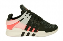 Кроссовки Adidas Equipment Black