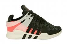 Кроссовки Adidas Equipment Black