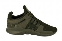Кроссовки Adidas Equipment Full Black