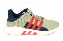 Кроссовки Adidas Equipment Grey Blue