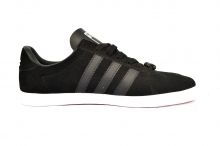 Кроссовки Adidas Gazelle Full Black