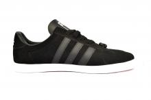 Кроссовки Adidas Gazelle Full Black