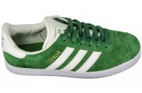 Кроссовки Adidas Gazelle Green