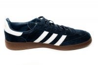 Кроссовки Adidas Hamburg Blue