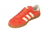 Кроссовки Adidas Hamburg Orange