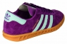 Кроссовки Adidas Hamburg Violet