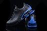 Кроссовки Adidas Porsche Design P5000 Sport Black Blue