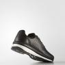 Кроссовки Adidas Porsche Design Sport Black