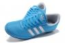 Кроссовки Adidas Porsche Desing Blue