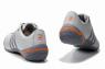 Кроссовки Adidas Porsche Desing Formotion Grey