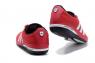Кроссовки Adidas Porsche Desing S3 Red White