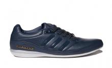 Кроссовки Adidas Porsche Desing TYP 64 Blue