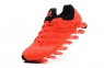 Кроссовки Adidas SpingBlade Light Red