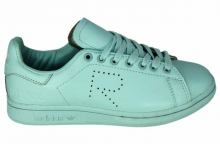 Кроссовки Adidas Stan Smith Blue