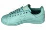 Кроссовки Adidas Stan Smith Blue