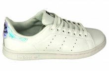 Кроссовки Adidas Stan Smith Full White