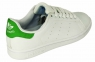 Кроссовки Adidas Stan Smith White Green