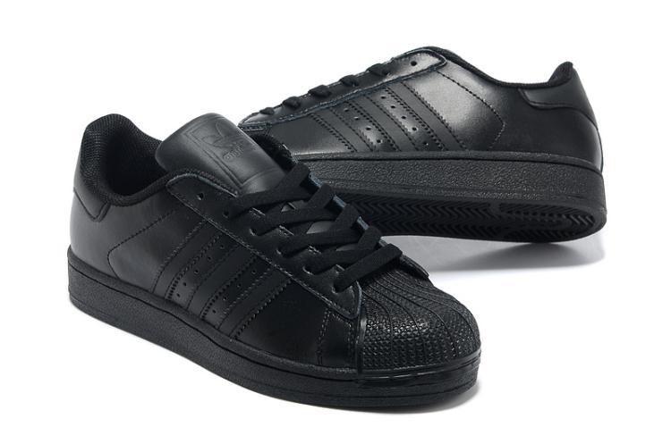 кроссовок adidas superstar