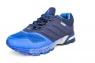 Кроссовки Adidas TR15 Blue