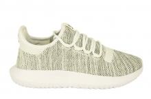 Кроссовки Adidas Tubular Grey