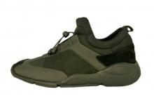Кроссовки Adidas Y-3 Yohji Yamamoto Khaki