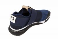 Кроссовки Adidas Y-3 Yohji Yamamoto Qasa Racer Blue