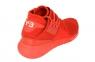 Кроссовки Adidas Y-3 Yohji Yamamoto Qasa Racer Red