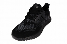 Кроссовки Adidas Yeezy Boost Full Black Y