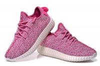 Кроссовки Adidas Yeezy Boost 350 Pink