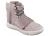 Кроссовки Adidas Yeezy Boost 750 Beige White