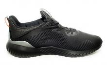 Кроссовки Adidas Yeezy Boost Full Black V