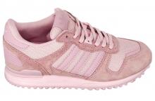 Кроссовки Adidas ZX750 Pink